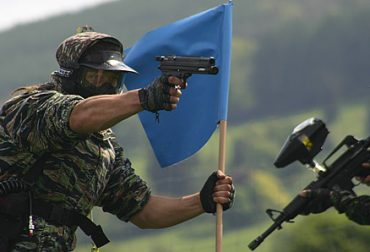 capture-the-flag-paintball